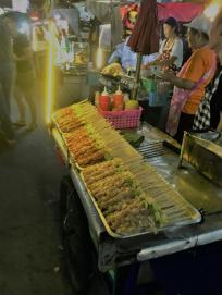 Night Market (2)