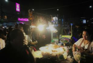 Night Market (6)
